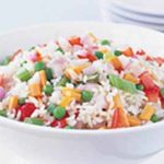 Chicken Vegetable Medley : how to cook that Chicken Vegetable Medley recipe
