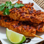 Mutton Kebab Recipe