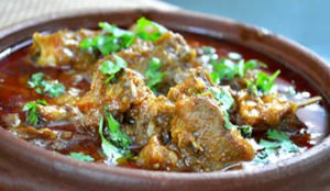 Mutton Sukka Recipe
