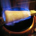 Feuerzangenbowle Recipe