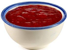 Paprika Sauce Recipe