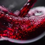 Red Wine Recipe