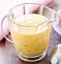 Sauce Bearnaise Recipe