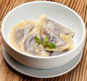 Dnepro Chicken Stew Recipe