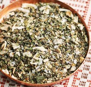 Greek Seasonings Recipe
