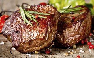 Irish Beef Recipe