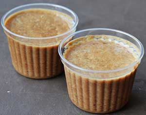 Potted Beef Recipe
